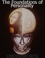 he Foundations of Personality, by Abraham Myerson